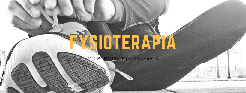 jani fysioterapia